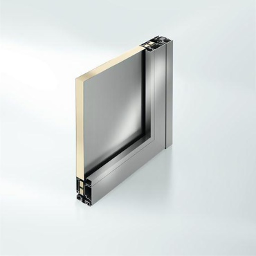 sch co ads 70 hi qualit tst ren systeme aks. Black Bedroom Furniture Sets. Home Design Ideas
