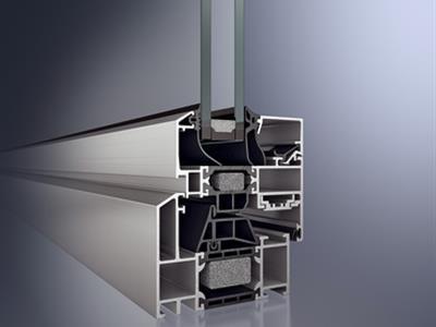 sch co aws 70 rl hi windows french doors aks. Black Bedroom Furniture Sets. Home Design Ideas