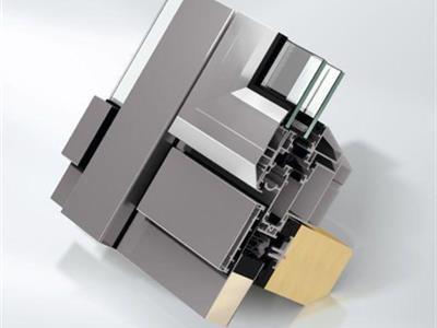sch co aws 57 ro fenster mit qualit t aks. Black Bedroom Furniture Sets. Home Design Ideas