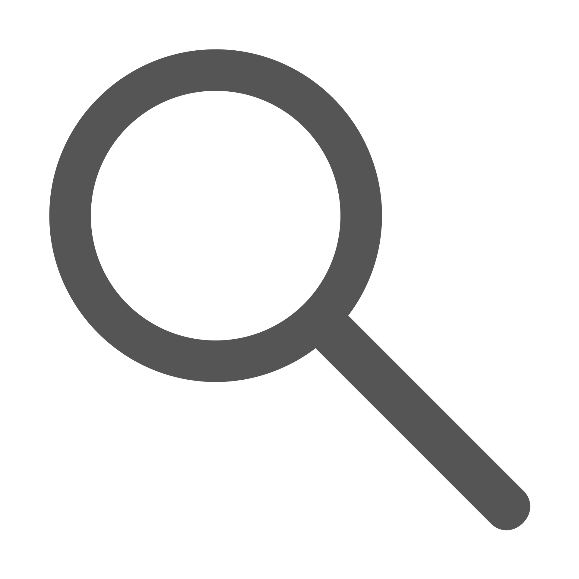 magnifying-glass-1976105.png